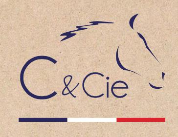 C & CIE