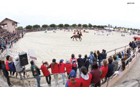 disciplines-equestres