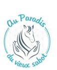 paddock-paradise