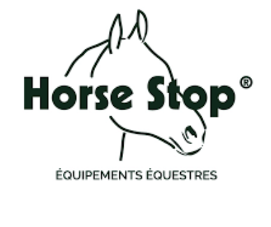Horse stop