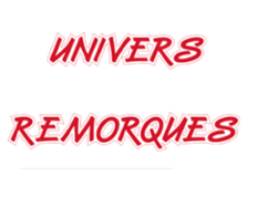 UNIVERS REMORQUES
