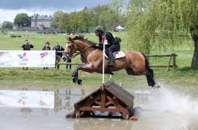 concours-complet-d-equitation