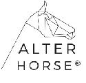 Renaud Subra et Alter Horse