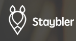 staybler