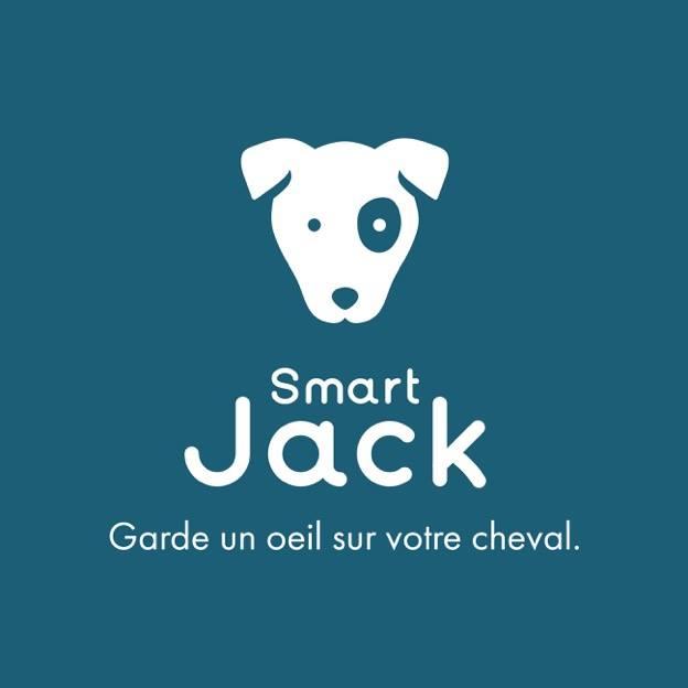 SMART JACK
