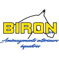 BIRON TP
