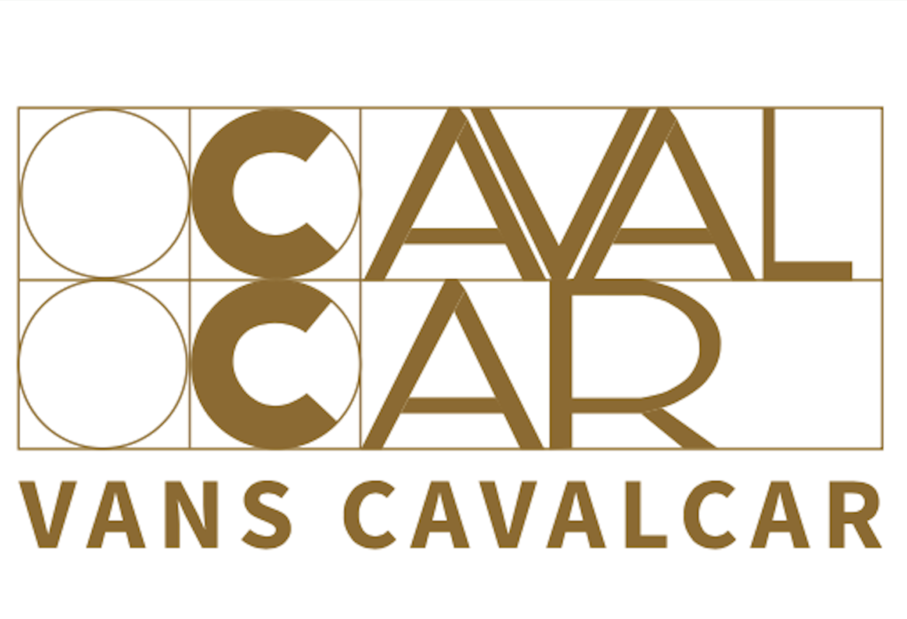 CAVAL CAR