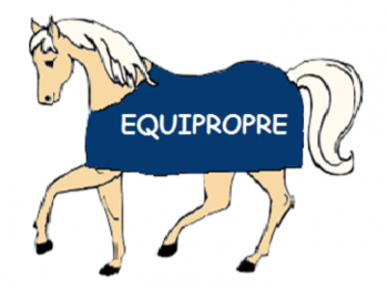EQUIPROPRE
