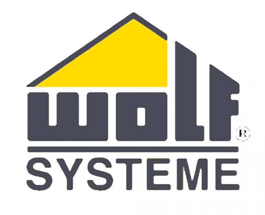 WOLF SYSTEME