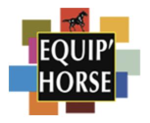 EQUIP HORSE