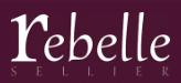 Rebelle sellier