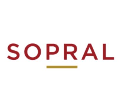 SOPRAL