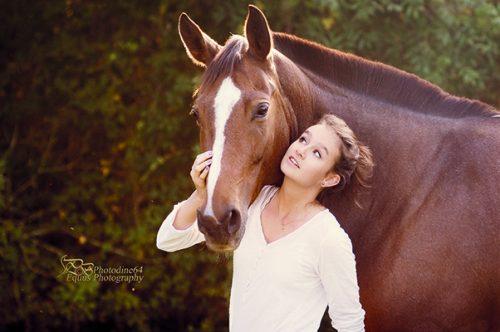 ifce-vaccination-cheval
