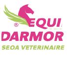 Equidarmor SEOA Vétérinaire