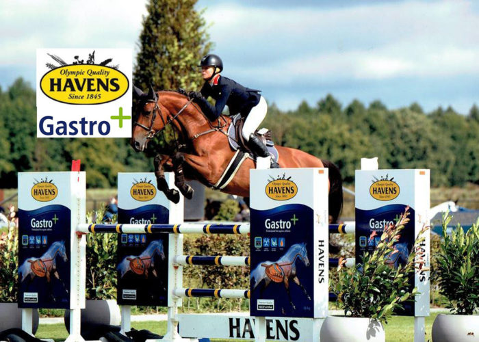 havens-alimentation-cheval