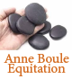 ANNE BOULLE EQUITATION