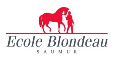 ecole blondeau