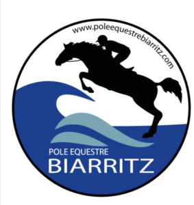 Pole equestre biarritz