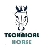 TECHNICAL HORSE