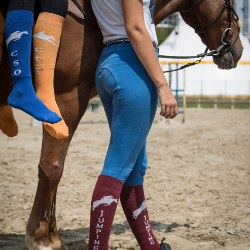 chaussettes-cheval-kosysocks