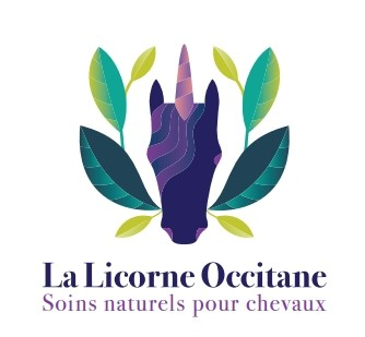 La Licorne Occitane – Sanchis Laëtitia