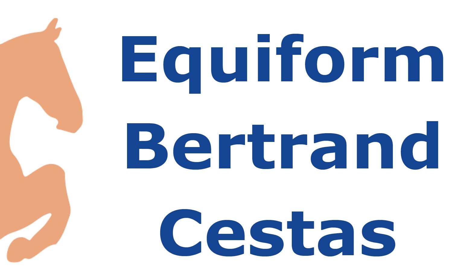 Equiform Bertrand à Cestas