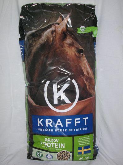 krafft-groov-poulain