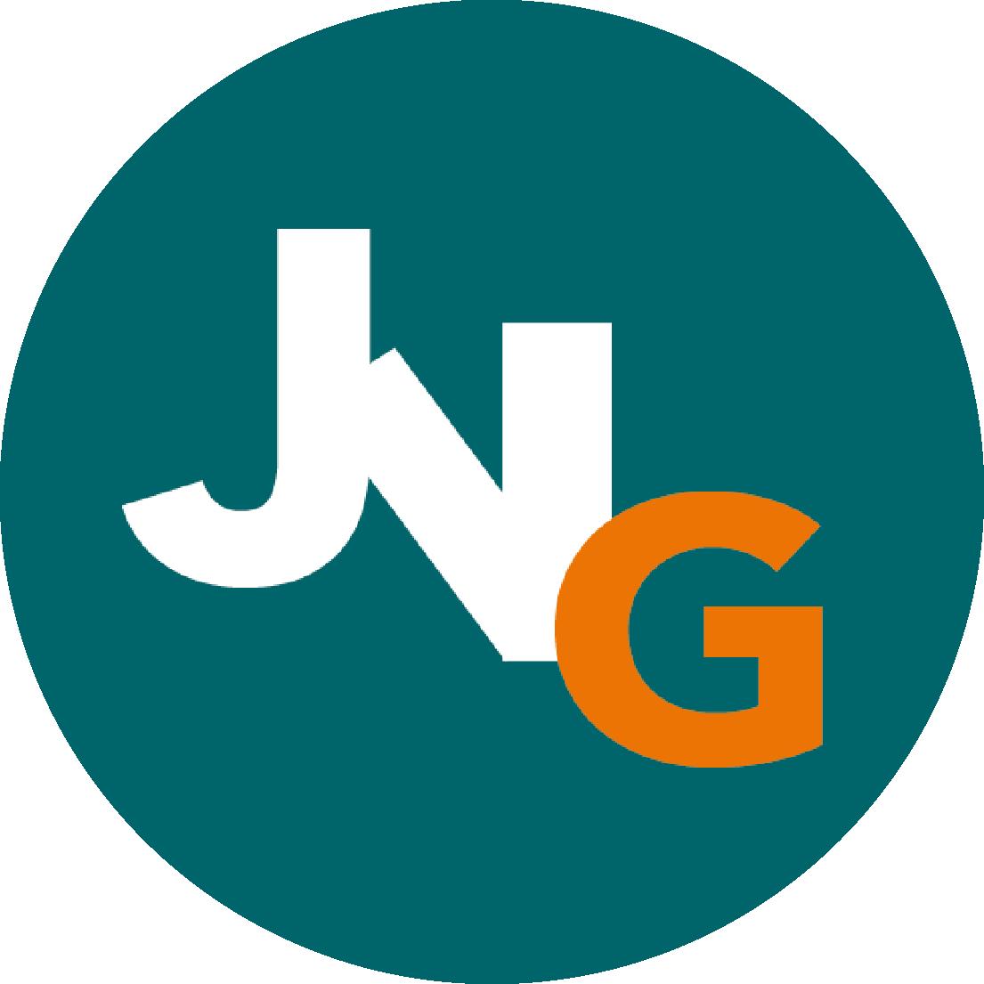 logo-jumping-de-gradignan