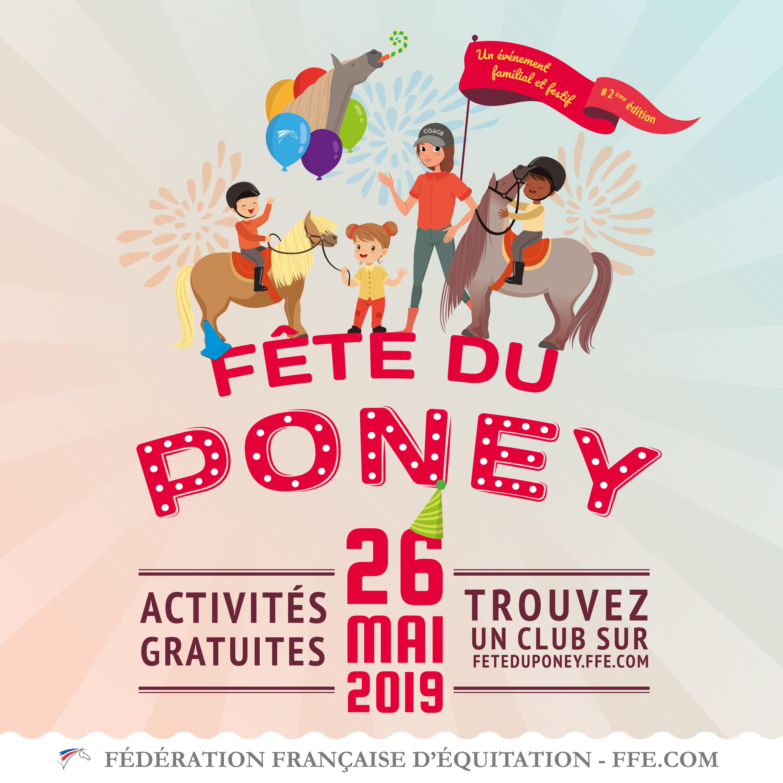 fete-du-poney-FFE