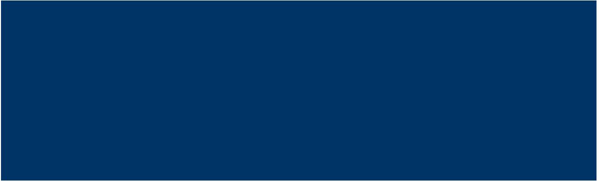 Le logo de Boehringer Ingelheim