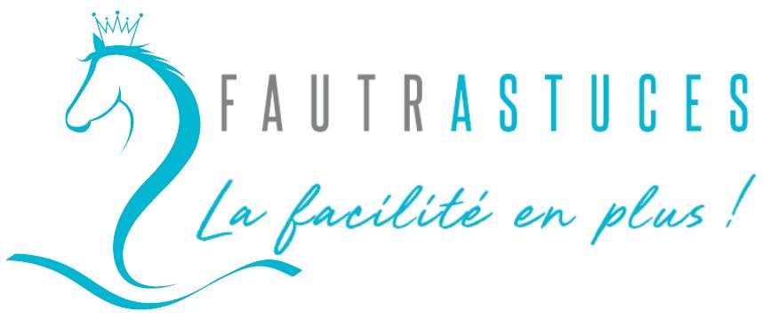 Le logo de Fautrastuces