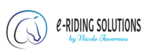 E-riding Nicole Favereau