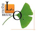 LO EQUIILIBRIUM, les produits de soins pour chevaux